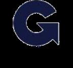 必威app官方下载泛宇房地产有限公司ERP必威体育国际权威官网betway365体育系统